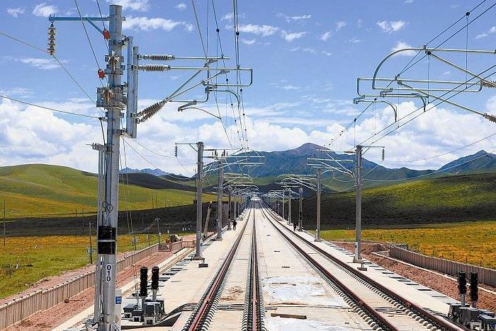 电气化铁道供电专业学习什么课程?