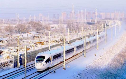 电气化铁道供电专业待遇怎么样?