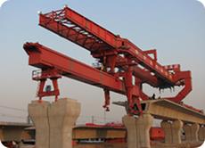 铁道工程测量专业介绍2