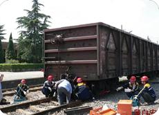铁道车辆专业介绍2