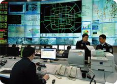 城市轨道交通运营管理专业介绍