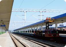 城市轨道交通信号专业介绍2