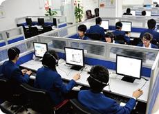 电子商务专业介绍2