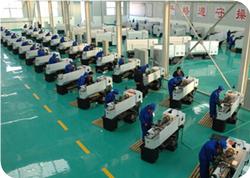 工业机器人应用与维修专业介绍