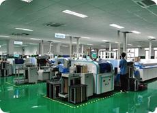 机电设备安装与维修专业