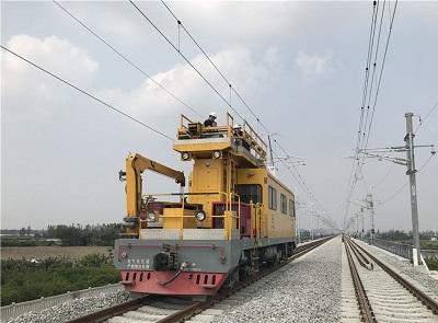 电气化铁道供电专业报名条件及学费
