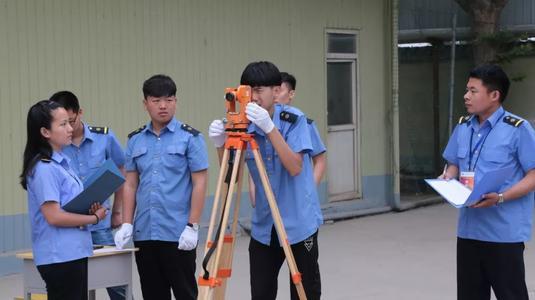 铁道工程测量专业好学吗?初中生可以学会吗?