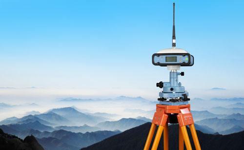 工程测量专业报名条件有哪些?