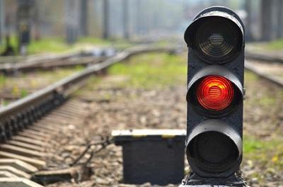学铁道信号专业需要注意什么