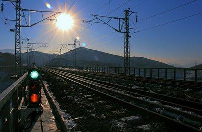 铁道信号专业就业单位有哪些