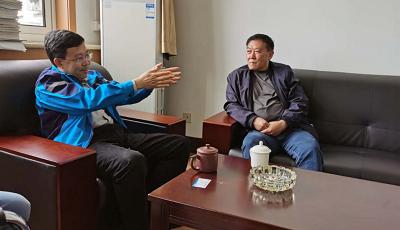 上海宝冶2020年就业学生到岗