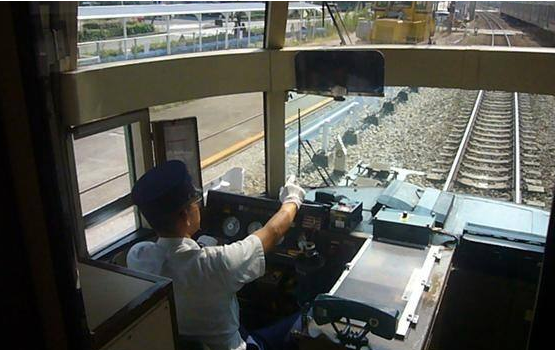 火车司机考试分数线是多少