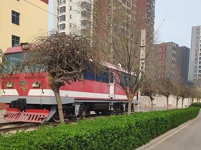 火车司机专业就业工资多少钱