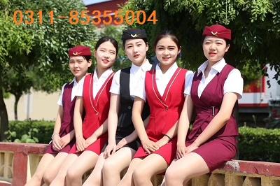 石家庄铁路学校毕业能参加高考单招吗