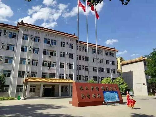 近年来河北省高职单招录取率汇总